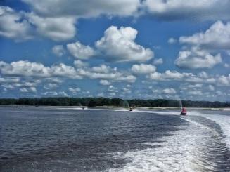 jet-skis-myrtle-beach